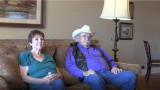 Rodney Cole and Deborah Cole Hunter - Highlands Ranch Historical Society oral history interview